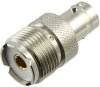 Coaxial Connectors (RF) - Adapters -- 991-1077-ND -Image