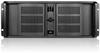4U Rackmount System -- D-400 - Image