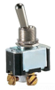 Specialty Toggle Switch -- 78170TS - Image