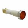 Panel Indicators, Pilot Lights -- 458-1840-ND -Image