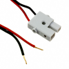 Solid State Lighting Cables -- 2098-14430203-ND -Image