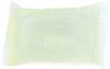 Henkel Loctite Technomelt AS 8998 Hot Melt Adhesive 18 kg Box -- 2086646 -Image