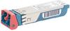 100M ZX single mode fiber SFP -- 1783-SFP100ZXC -Image