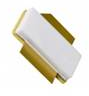 RF Power Transistor -- SD57030-01 -Image