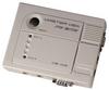 2 Port Compact KVM Switch including Cables -- CS-142C - Image