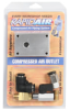 RapidAir Compressed Air Outlet Kit -- Model 90100R