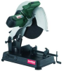 Metabo CS23-355 15 Amp 14-Inch Metal Chop Saw 602335000 -- 602335000