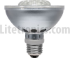 10-Watt LED PARFECTION PAR30 Flood Dim -- LP10562FL4D