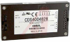 Converter; 28 V; 22 A; 24 VDC; 30 A (Typ.); 61 mm W x 12.7 mm H x 116.8 mm D -- 70161654 - Image