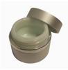 Aluminum Jar -- AE67C-30g