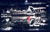 9FA Heavy Duty Gas Turbine