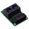 Optical Sensors - Distance Measuring -- 425-2856-ND -- View Larger Image