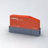 Multigas Digital Gas Mass Flow Controller -- GSC-1/4