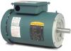 AC Motors -- VUHM3554