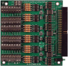Isolated Digital Conditioning Board -- IIB-24 - Image