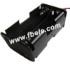 Cell Box -- FBCB1152