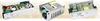 U Bracket Power Supply - Image