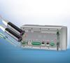 confocalDT 2421/22 Confocal Displacement Sensor System -- IFC2421 - Image