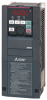 Variable Frequency Drive with Built-in Ethernet Communication