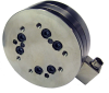 Six-Axis Force/Torque Sensors -- Omega85 - Image