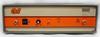 RF Amplifier -- 30W1000M7