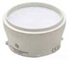 CLUSTER LED -- DLM1000/927 - Image
