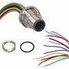 Circular Cable Assemblies -- 626-2230-ND -Image