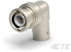 In-Series Adapters -- 5-1634526-1