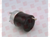 COOPER AH5269 ( (PRICE/EACH) CONN 15A 125V 2P3W STR BW ) -- View Larger Image