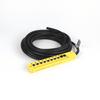 Connection System -- 898P-P310PT-B10 -Image