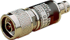 Coaxial Detector - 0.01 to 18 GHz -- Agilent 8474B