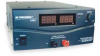 Single Output Power Supply,3 to 15 VDC -- 2LUW9