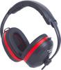 Radians Silencer Earmuff -- SL0130ID