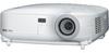 VT47 Portable LCD Projector -- VT47