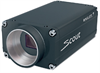 SCOUT scA1600-14 1/1.8
