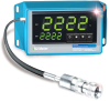 Infrared Temp Measurement&Control System -- iR2P and iR2C