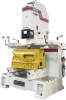Boring & Sleeving Machine -- F10A