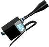 Thermal Based Mass Flow Sensor -- FUMFLPK