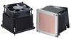 Socket 1366 CPU Cooler -- RG6320