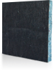 HVAC Duct Liner -- Natural Fiber