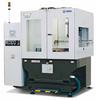 Chamfer/Deburr Machine -- CDA 250