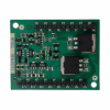 Linear - Amplifiers - Instrumentation, OP Amps, Buffer Amps -- 598-1412-ND - Image