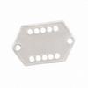 Thermal - Pads, Sheets -- 598-1380-ND -Image