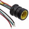 Circular Cable Assemblies -- WM15329-ND -Image