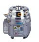 EPX On-tool High Vacuum Pump -- EPX180L - Image