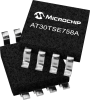 Thermal Management, Temperature Sensors -- AT30TSE758A