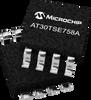 Local Temperature Sensors -- AT30TSE758A