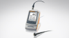 Electrical Conductivity Measuring Instrument -- SIGMASCOPE® SMP350