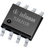 Automotive CAN Transceivers -- TLE6251D -Image