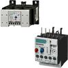 IEC Overload Relays -- 3RU1116-0EB0 -Image